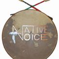 nativevoicetv