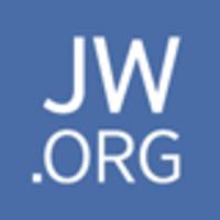 JW Durbanville & Tygervalley