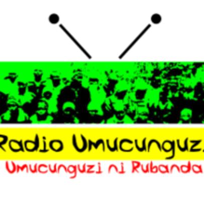 umucunguzi