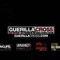 Guerilla Cross Radio
