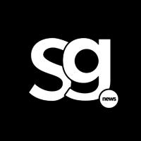SoyGeekNews