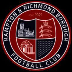 RADIO BEAVER