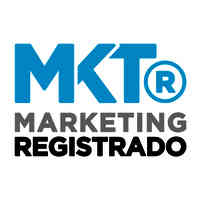 MktRegistrado