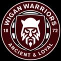 WiganTV