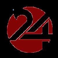 k24radio