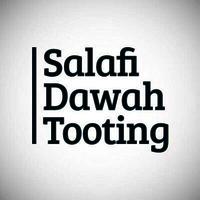 salafidawatooting