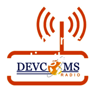 DevcomsRadio