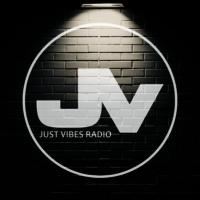 JustVibesRadio