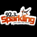 Sparkling923FM