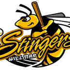 Willmar_Stingers