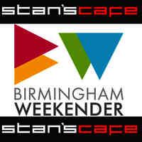 Birmingham_Weekender