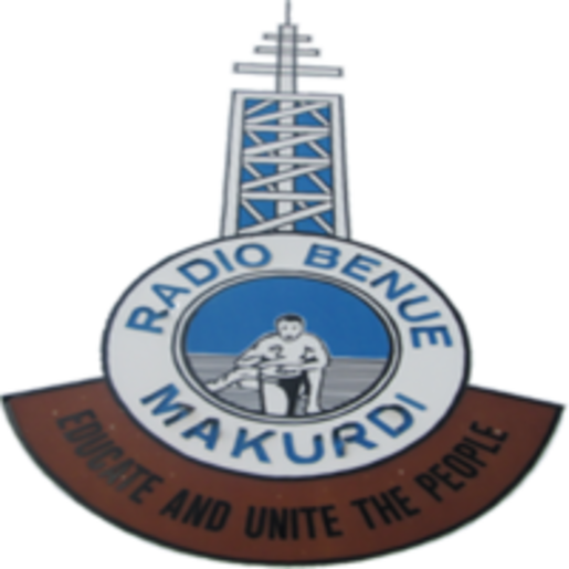 Radio Benue