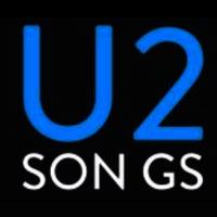 u2songs