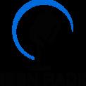 MESN Radio