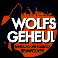 FanradioWolfsgeheul
