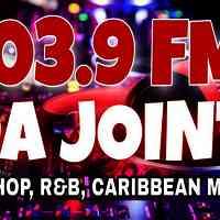 Da Joint Radio