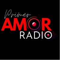 primer amor radio