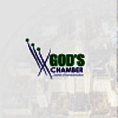 God's Chamber