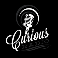 CuriousRadio