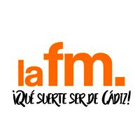 laFMes