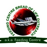 Feeding Centre Church