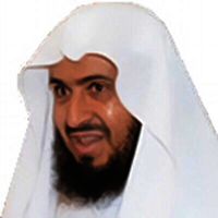 د. عبدالرحمن الدهش