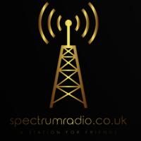 Spectrumradio.co.uk