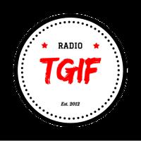 Radio TGIF