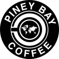 pineybaycoffeecompany