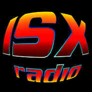 ISX Radio