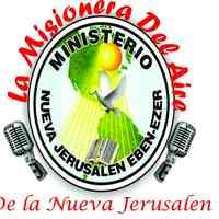 ! LA MISIONERA DEL AIRE !THE MISSIONARY OF THE AIR