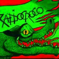 radiocroco