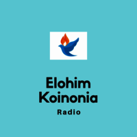 Elohim Koinonia