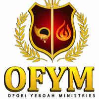 LRCC-OFYM
