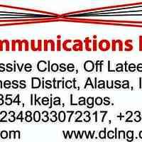 Deen Communications Halqah