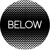 BELOW RADIO