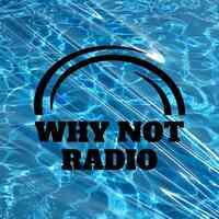 OoSoRadio