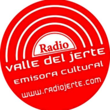 Valle Del Jerte Roberto