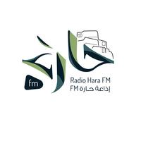 Radio Hara FM