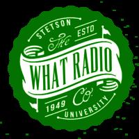 WHAT Radio