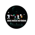 Indie Music Network Radio