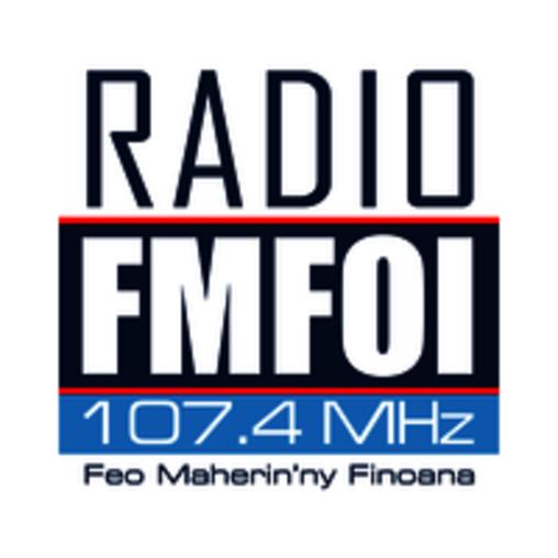 Radio FMFOI