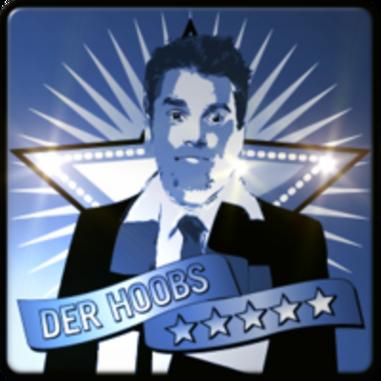 Hoobs