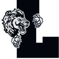 Luella High School Athletics