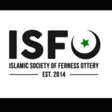 ISFO - Islamic Society of Ferness Ottery