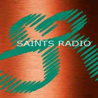 Saints Radio SRFM