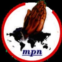 Ministers prayer network Int'l