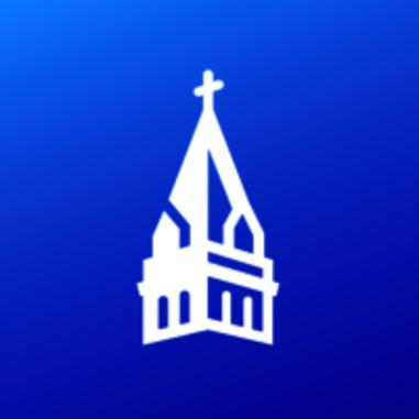 gracebaptistoh