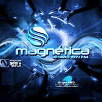 Magnetica107.1FM