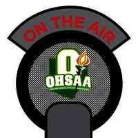 OHSAA Radio Network